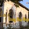Khám phá nhà cổ ở làng cổ Đông Hòa Hiệp