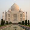 10 điểm đến nổi tiếng cấm du khách chụp ảnh