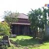 Thăm nhà lưu niệm Sơn Nam