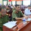 An ninh Tiền Giang 07.11.2017