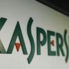 Tổng thống Mỹ phê chuẩn dự luật cấm dùng phần mềm Kaspersky