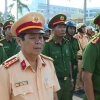 An ninh Tiền Giang 19.12.2017