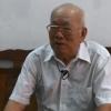 Ông Trương Minh Khiết.