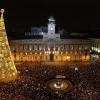 8 phong tục đón năm mới thú vị trên thế giới