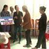 Địa chỉ nhân đạo: các mạnh thường quân hỗ trợ em Bích Tuyền