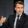 Tổng thống Pháp Macron nhập cuộc giải quyết bế tắc chính trị ở Đức