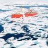 Thỏa thuận lịch sử bảo vệ Bắc cực