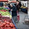 Hi Lạp và các chủ nợ đạt được thỏa thuận về cải cách