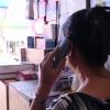 Cảnh giác với thủ đoạn lừa đảo qua điện thoại