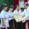 Tiền Giang tiếp hơn 12.000 người qua 02 năm thực hiện luật tiếp công dân