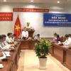 Thanh tra tỉnh Tiền Giang phát hiện 116 đơn vị vi phạm với số tiền trên 65,2 tỷ đồng