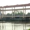 Triển khai kế hoạch vận hành hệ thống thủy lợi Bảo Định