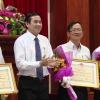 Tổng kết hội thi sáng tạo kỹ thuật Tiền Giang lần thứ 12