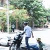 Lợi dụng tai nạn giao thông để xúi giục – có vi phạm luật?