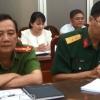 Tiền Giang kết nối 24h (17.01.2018)