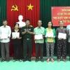 Tiền Giang kết nối 24h (18.01.2018)