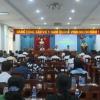 Tiền Giang kết nối 24h (08.01.2018)