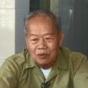 Ông Đào Văn Non.