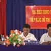 Tiền Giang kết nối 24h (12.01.2018)