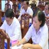 Tiền Giang kết nối 24h(14.1.2018)