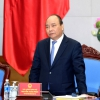 Thủ tướng yêu cầu Bộ Công an vào cuộc vụ gây rối BOT