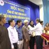 Hội Bảo trợ bệnh nhân nghèo Tiền Giang vận động trên 31 tỷ đồng hỗ trợ người nghèo