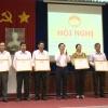 Tiền Giang kết nối 24h (10.01.2018)