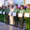 An ninh Tiền Giang 27.02.2018