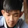 """Nâng bước đến trường """"Hoàn cảnh em Công Linh ở Huyện Tân Phú Đông"""""""