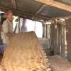 Nhộn nhịp làng nghề truyền thống những ngày giáp tết
