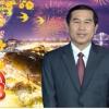 Chủ tịch UBND tỉnh Tiền Giang chúc mừng năm mới 2018
