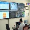 Thành quả vượt bậc của tỉnh Tiền Giang trong ứng dụng công nghệ thông tin