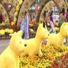 Con chó trong đời sống văn hóa tinh thần người Việt Nam