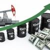 Đề xuất tăng thuế môi trường với xăng lên 4.000 đồng mỗi lít