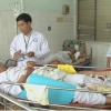 Y đức của người thầy thuốc và hạnh phúc của bệnh nhân
