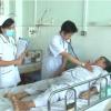 Y đức người thầy thuốc và hạnh phúc của bệnh nhân