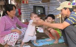 Địa chỉ nhân đạo: Chị Mai Hoàng Loan