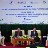 Năm 2020, Việt Nam sẽ có hệ thống ra đa hoàn thiên, tăng thời hạn dự báo thiên tai