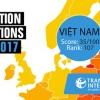 Tham nhũng trong khu vực công tại Việt Nam vẫn nghiêm trọng?