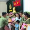 An ninh Tiền Giang 27.03.2018
