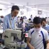 Kinh tế xã hội tỉnh Tiền Giang một năm nhìn lại.
