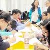 Điều chỉnh quy chế thi THPT quốc gia