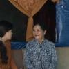 Hoàn cảnh bà Nguyễn Thị Đầm