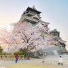 Kyushu – Cái nôi của nền văn minh nước Nhật
