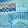 Chính phủ Mỹ đứng trước nguy cơ đóng cửa lần 3 trong năm nay