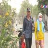 Hoàn cảnh gia đình anh Nguyễn Minh Hồng và chị Phan Thị Cẩm Nguyên