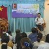 Tiền Giang kỷ niệm Ngày Thơ Việt Nam