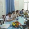 Công an Tiền Giang thông tin chính thức về vụ án làm 02 người chết tại huyện Cai Lậy