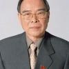 Treo cờ rũ trong hai ngày Quốc tang nguyên Thủ tướng Phan Văn Khải