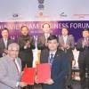 Đưa kim ngạch thương mại Việt Nam – Ấn Độ lên 15 tỷ USD vào năm 2020